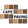 Cape Paving logo