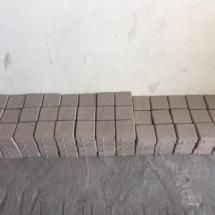 Concrete Cobbles