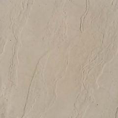Kalahari Pavers